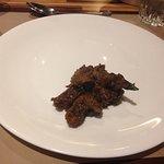 Kerala Pepper Mutton!