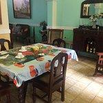 Photo of Casa Nilda Ponce