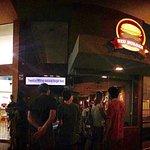 Foto de Seu Burger
