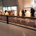 Musee Departemental Arles Antique