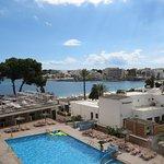 Photo of Intertur Apartamentos Miami Ibiza