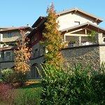 Photo of Tata-o Family Spa & Resort