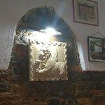 Photo of Ristorante Pizzeria Crystall
