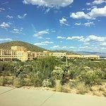 JW Marriott Tucson Starr Pass Resort & Spa-billede