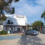 Photo de Souli Beach Hotel
