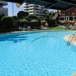 Imagen de Hotel Tropicana