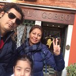 Photo of Albergo al Gobbo