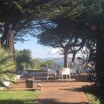 Foto de Club Hotel Ancora
