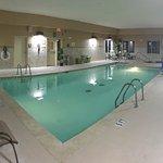 Hampton Inn & Suites Lubbock Southwest Foto