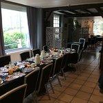 Photo de Hotel Ermitage Moulin Labotte