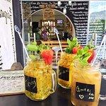 Parkesito Mojito Bar & Lounge