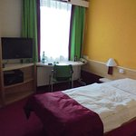 Photo of Vienna House Easy Chopin Cracow