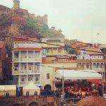 Photo of Old Tiflis Boutique Hotel