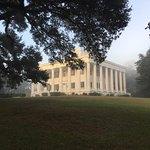Greenwood Plantation Foto