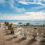 Holiday Inn Resort, Wrightsville Beach