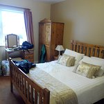Photo of Kerry Coast Inn