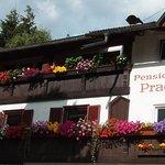 Photo of Pension Pradell