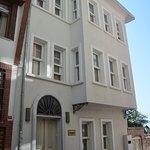 Ersari Hotel Foto