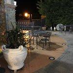 Photo of Hotel Ristorante Don Carlo