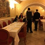 Photo of Ristorante Don Carlo