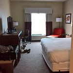 Photo of Holiday Inn Express & Suites Austin NW - Four Points
