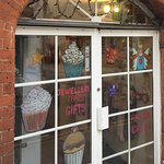 Serendipity Tea Rooms and Gift Shop