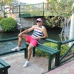 Photo of Dora Portofino Hotel