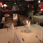 Mr Chan Restaurant Og Selskapslokaler