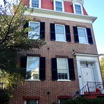 Photo of 15 Church Street Bed & Breakfast - Phillips-Yates-Snowden House