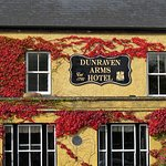 Dunraven Arms Hotel - Adare, Co. Limerick