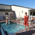 Travelodge Florida City/Homestead/Everglades Foto