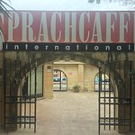 Photo of Sprachcaffe International