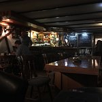 Foto di Crooked Inn