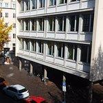 Foto de domus Hotel
