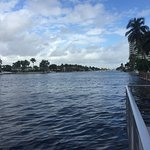 Residence Inn Fort Lauderdale Intracoastal/Il Lugano ภาพ