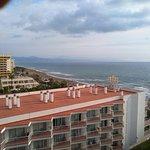 Sol Timor Apartamentos Photo