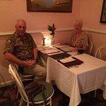 Foto di Colington Cafe