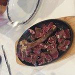 Photo of Restaurante Itxas Begi