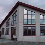 Photo of Hotel Gullfoss
