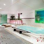 Hotel Chatur Playa Real