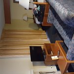 Hawthorn Suites by Wyndham Grand Rapids, MI Foto