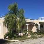 Blue Lagoon Restaurant CLOSED - For Sale or Lease - Englewood FL