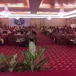 Photo of Tiara Medan Hotel & Convention Center