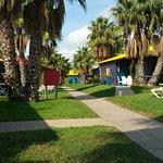 Foto di Camping Resort Sanguli Salou