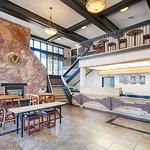 Red Lion Inn & Suites Missoula Foto