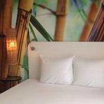 Photo of Conscious Hotel Vondelpark