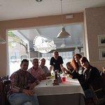 Photo of Restaurante Casa Dieguichi