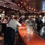 Photo of Original Sokos Hotel Hamburger Bors