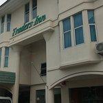 Traders Inn Foto