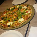 Pizza Hutの写真
